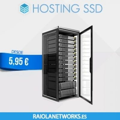 RN2_Hosting_SSD
