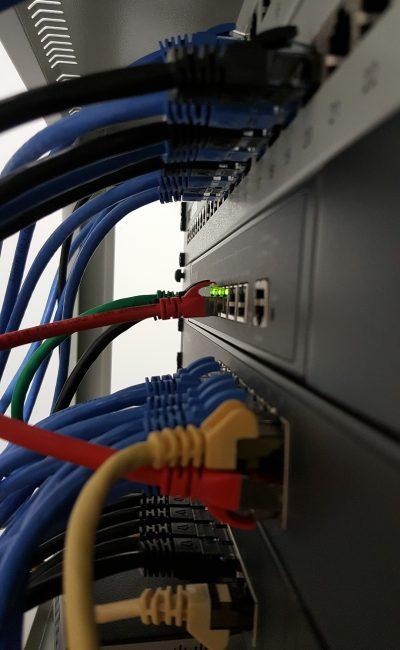network-2415988_1920